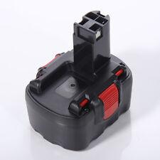 Akku für Bosch PSR12VE-2 PSB12VE-2 GSR12VE2 PSR12VE2 PSR 1200 - 12V 3000mAh NEU