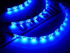 RC Waterproof LED Strips JST Night Flying Quadcopter Car Truck Boat 4,6,8,10""