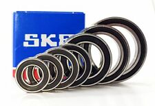 SKF Rillenkugellager 61800 - 61808 2RS1 Kugellager 6800 - 6808 2RS