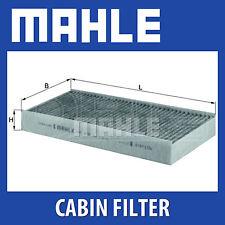 Mahle Pollen / Cabin Filter LAK232 - Fits Peugeot 407 All Models