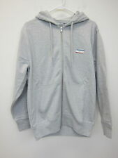 2853d119b79a Palace Hoodie Sweats   Hoodies for Men Gray for sale
