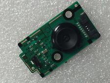 Samsung UN50EH6000FXZA UN55FH6003FXZA Power Button / IR Sensor BN96-23702F