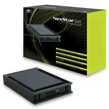 Vantec MRK-510ST 2.5-3.5 Inch SATA Hard Drive/SSD Converter