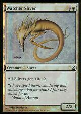 Watcher suzerain FOIL | NM | time spiral | Magic MTG