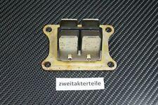 HONDA MTX 80 / MBX 80 Membrane