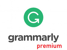 Grammar ly Premium 🔥 Lifetime account 🔥 Instant Delivery 🔥 100% Guaranteed ✔