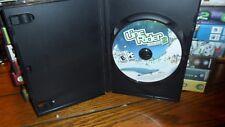 Line Rider 2: Unbound (PC, 2008)