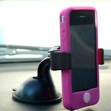 Supports de GPS Pour iPhone 3GS pour téléphone mobile et PDA