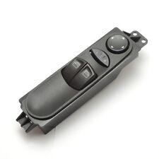 Interruptor Del Elevalunas JP para MB Mercedes-Benz W 639 Vito