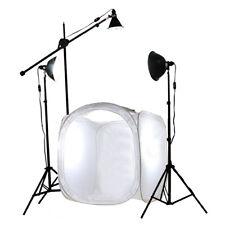 Neewer Table Top Round Photography Studio Tent Lighting Kit