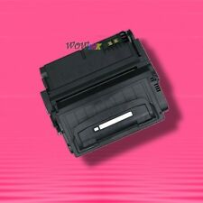 1 Non-OEM Alternative TONER for HP Q5942A 42A LaserJet 4250 4250N 4250TN