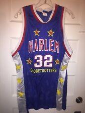 af2541d5bce9 Polyester Jerseys Size XL Basketball Clothing for Men for sale