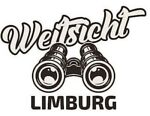 Weitsicht Limburg