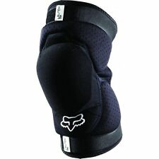 Knee Pads for Cycling