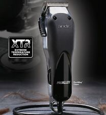 ANDIS PROFESSIONAL PRO ALLOY FADE XTR CLIPPER *UK* *ALLOY BODY* (AAC-1) 69150