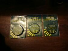 Extreme Fishing Line 100 Metres 35 Lbs Thin Lightweight Design