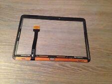"Samsung galaxy tab 4 SM-T530 T531 T535 10.1""touch glass"