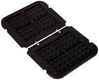 GR-WAFP - Cuisinart Griddler Waffle Plates