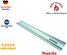 Makita Führungsschiene 150cm für Handkreissäge,199141-8  Tauchsäge NEU 1,5 Meter