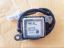 BMW Nox Sensor neu 1er E81 E82 E87 E88 3er E90 E91 E92 1178 7587130 Steuergerät