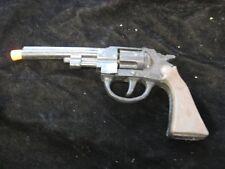 Ideal Vintage & Antique Cap Guns