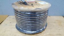 Carol Wire Portable Power SOOW Electrical Cord SO Cable 250 ft 10/4 NEW 10 awg