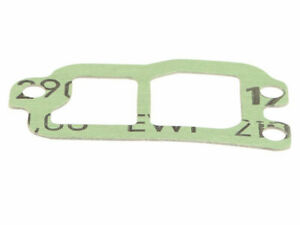 For 2001-2003 Saturn L200 Thermostat Housing Gasket 72376ZQ 2002