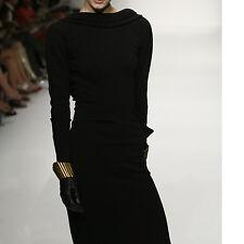 W-974450 Exquisite Italian 100 % Wool Fabric per Yard