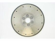 For 1969-1971 Ford Mustang Flywheel 17143WX 1970 7.0L V8 Clutch Flywheel