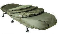 NEW Trakker 365 Sleeping Bag 3/5 Season  *FREE POSTAGE*