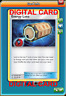 4X Energy Loto 122/145 Pokemon Online Card TCG PTCGO Digital Card