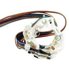 Turn Signal Switch-Coupe Wells SW326