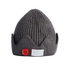 Riverdale Jughead Jones Beanie Hat Hat Whoopee Cap Crown Hat Southside Serpent