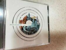Let It Echo: Unplugged by Jesus Culture (CD, Jan-2016, Jesus Culture Music)