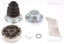 TRISCAN 8540 29221 Gelenksatz Antriebswelle Gelenkwelle für VW PORSCHE AUDI