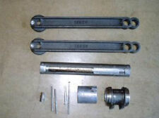 8ft A-702 Aermotor Windmill Bearing Kit, New, A707