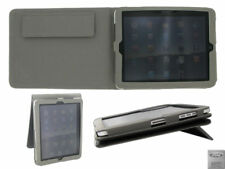 Apple iPad Wifi/3G Leather Cover Carrying Case