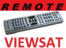 SONICVIEW REMOTE CONTROL SV 4000 360 8000 PANSAT 2500 2700 3500 VIEWSAT NEUSAT