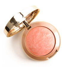 MILANI ~ Baked Powder Blush ~ Mirror & Brush ~ 05 LUMINOSO