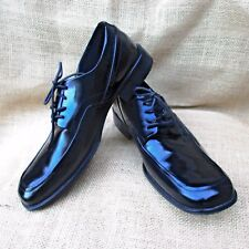 c3581d5645e Steve Madden Patent Leather Casual Shoes for Men for sale | eBay
