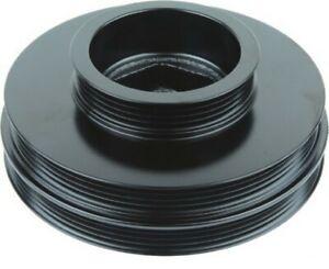 Crankshaft Belt Pulley For HONDA|CIVIC VI Hatchback |1.4 i S |1995/11-2001/02|