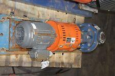 "Griswold Pump S-Aa-10042-Le Dia 5.52"" 2Hp 230/460V"