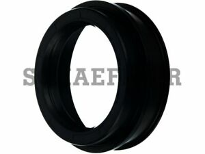 For 1975-1995 Toyota Pickup Wheel Seal Rear Outer 24621KT 1976 1977 1978 1979