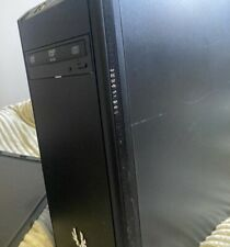 ryzen 5 1600 gaming pc NVIDIA GeForce GTX 1660 Super 16GB DDR 4 Ram VR Ready