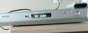 Samsung DIRECTV High Definition Receiver/HDTV Tuner SIR-TS360