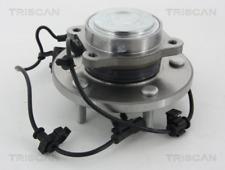 Radlagersatz TRISCAN 853010288 hinten für DODGE FIAT