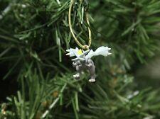 "Pokemon,""Kyurem"" MICRO 1"" Christmas Ornament #646"