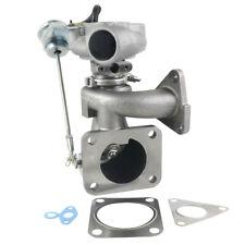 Turbolader für Ford Transit KastenFA 2.4 TDCi RWD 2402 ccm 85 KW 115 PS 1449608