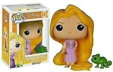 Funko - POP Disney: Tangled - Rapunzel & Pascal Brand New In Box