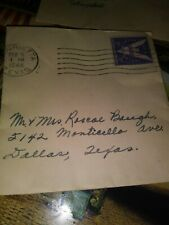 WIN THE WAR  FEB 5TH/1944-WWII  1 X 1945 3 CENT  1 X 1946 STAMP 1 x 1946 & 1943